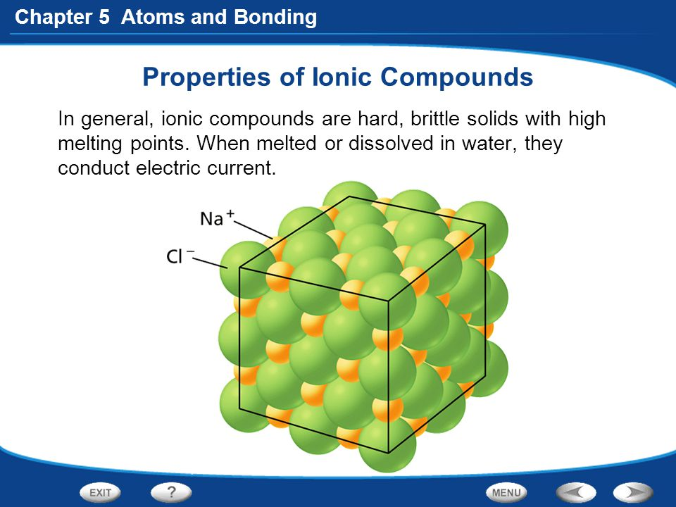 unit 8 bonding and molecular geometry ppt video online