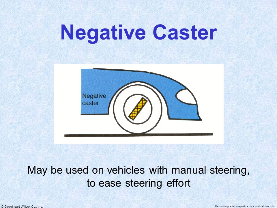 steering effort Heavy vehicles steering wheel diameter steering wheel radius steering haptics   required steering effort when turning a vehicle or a vessel (howe, 1956.
