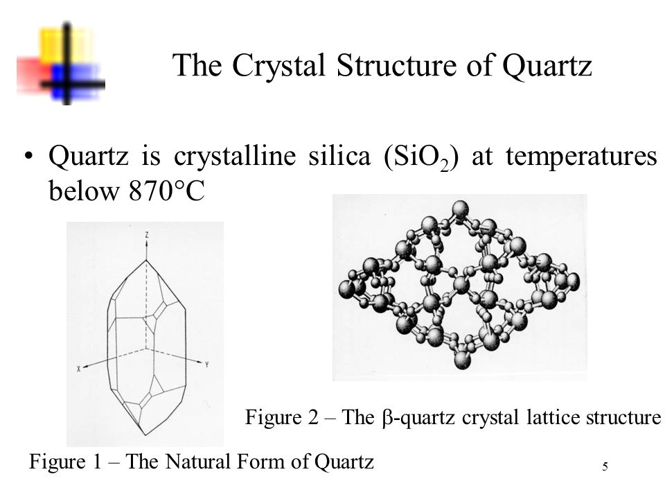 The Quartz Crystal Microbalance and its Applications - ppt video ...