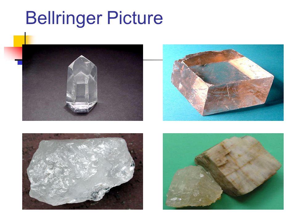 Bellringer Picture