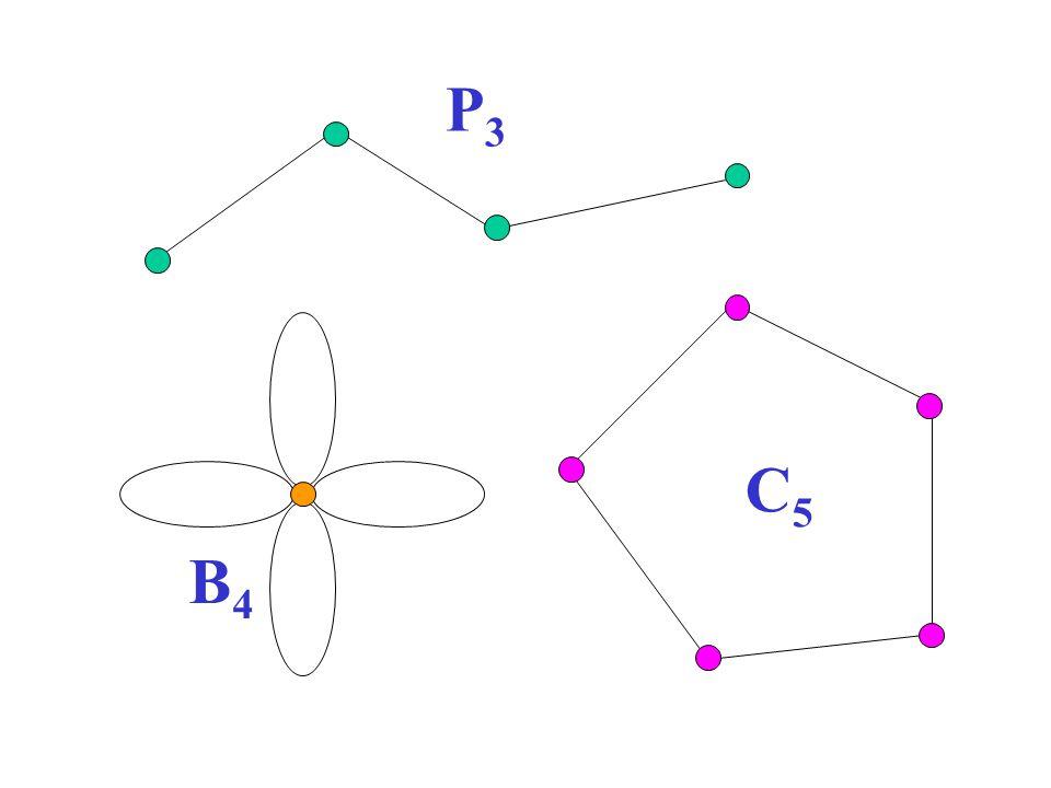 P3 C5 B4