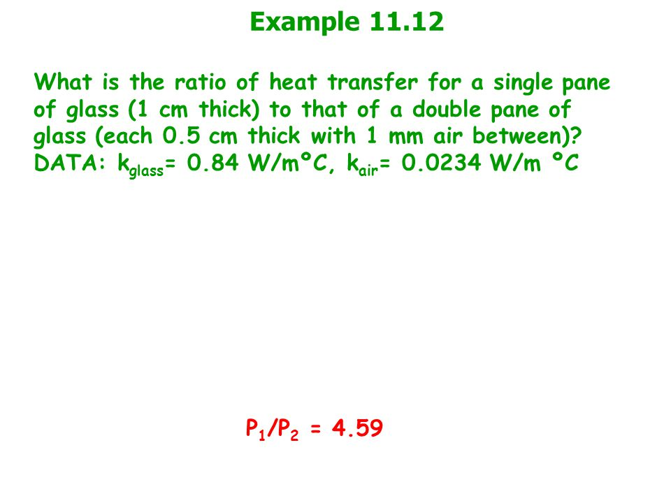 Example 11.12