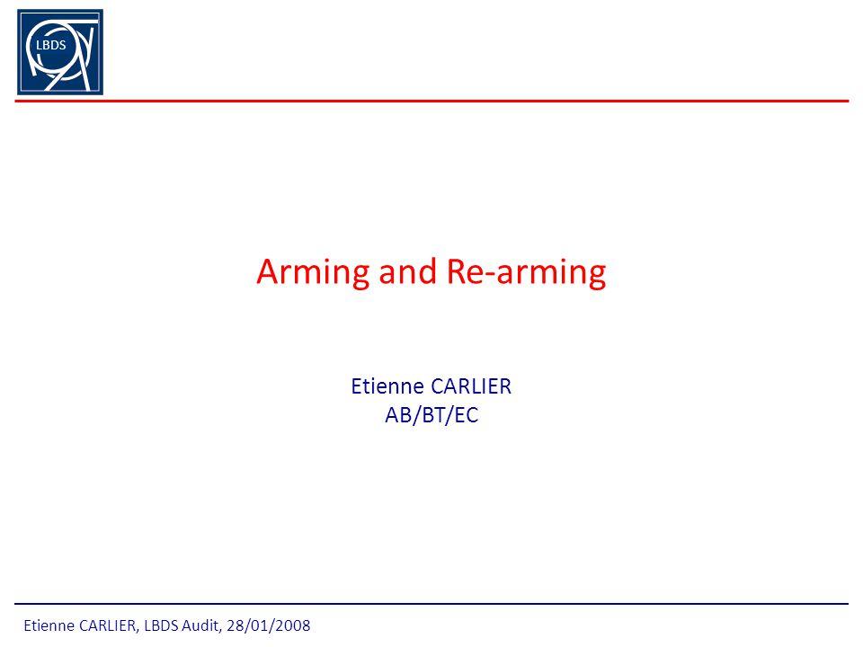 Etienne CARLIER AB/BT/EC