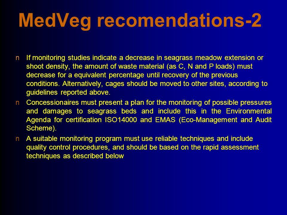 MedVeg recomendations-2