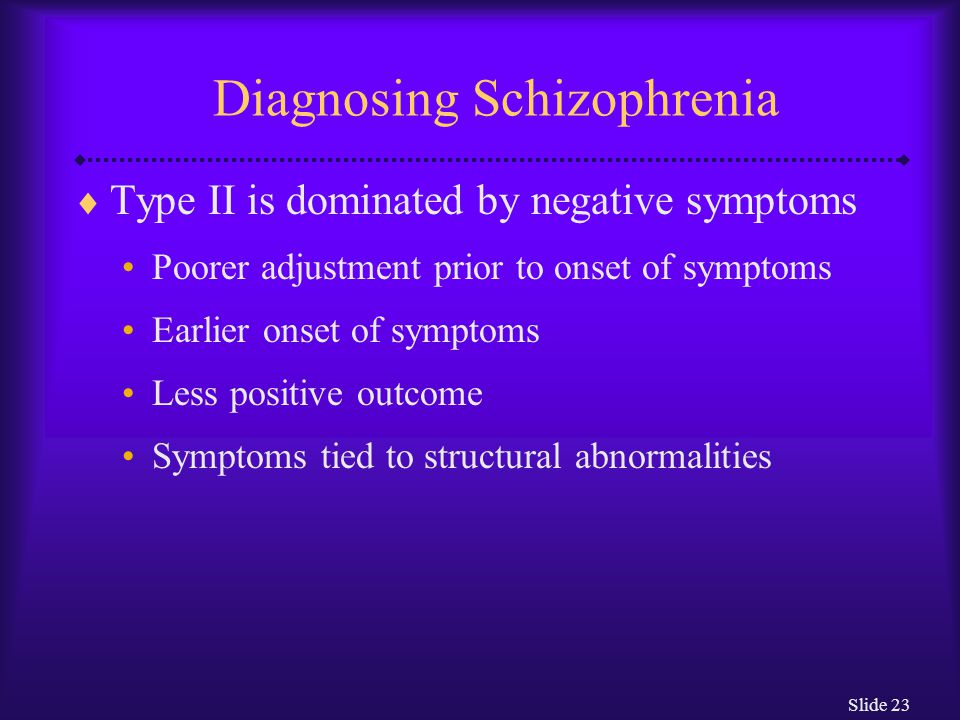 How is schizophrenia explained by the biological, psychological and sociocultural views.