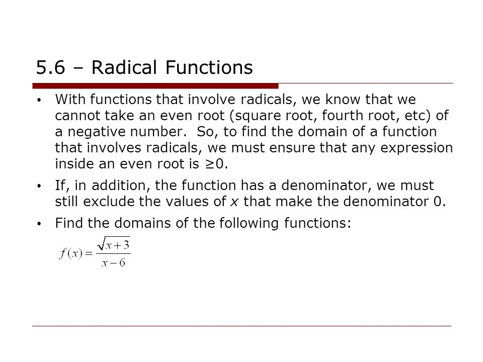 Session 10 agenda questions from 54 polynomial functions 56 radical functions ccuart Gallery