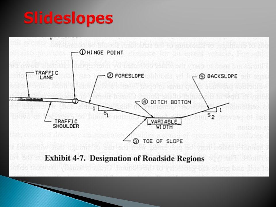 Slideslopes
