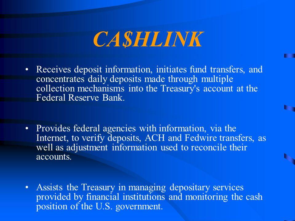 4/14/2017 CA$HLINK.