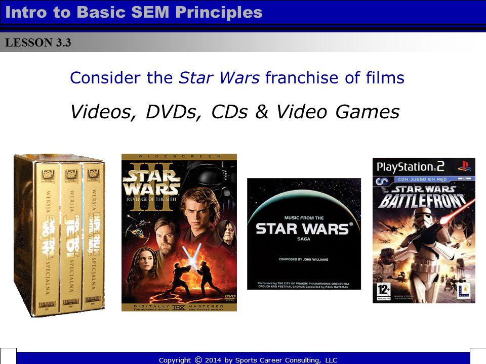 Videos, DVDs, CDs & Video Games