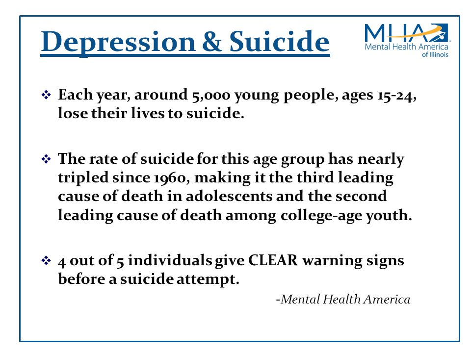 """destorying lives suicide among youth """"the government of canada acknowledges that the health issues facing indigenous communities across the country, including high suicide rates among youth and limited access to mental health supports in rural, remote and isolated communities are serious and unacceptable,"""" the statement said in part."""