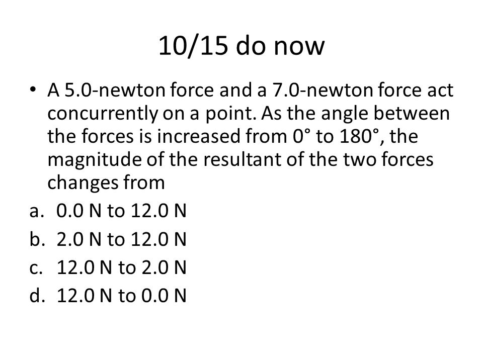 10/15 do now