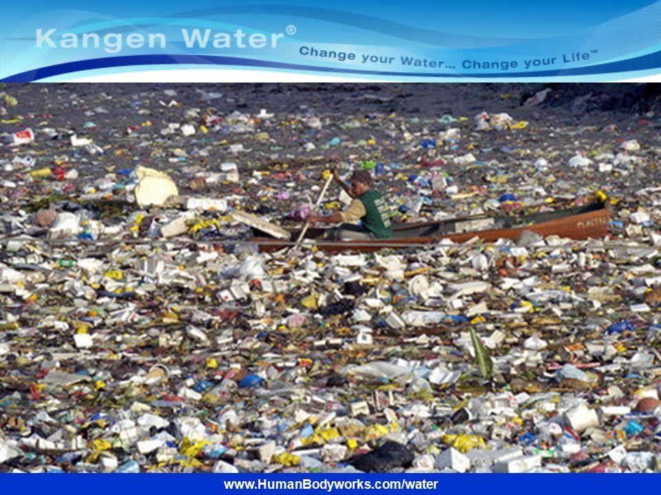 www.HumanBodyworks.com/water