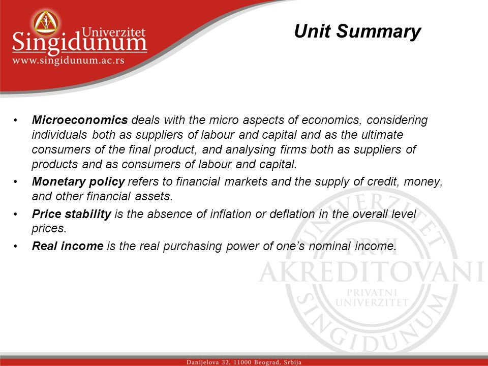 Unit Summary _str. 3