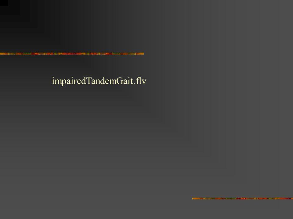 impairedTandemGait.flv