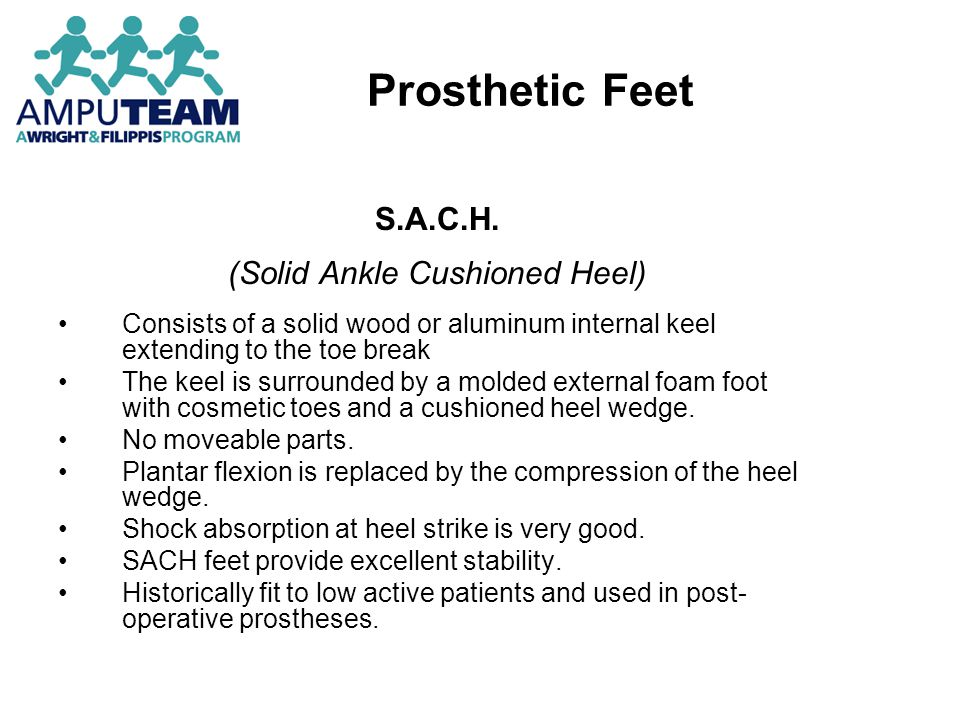 (Solid Ankle Cushioned Heel)