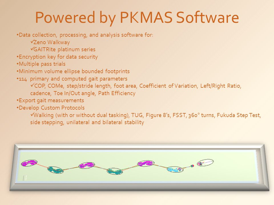 Powered by PKMAS Software