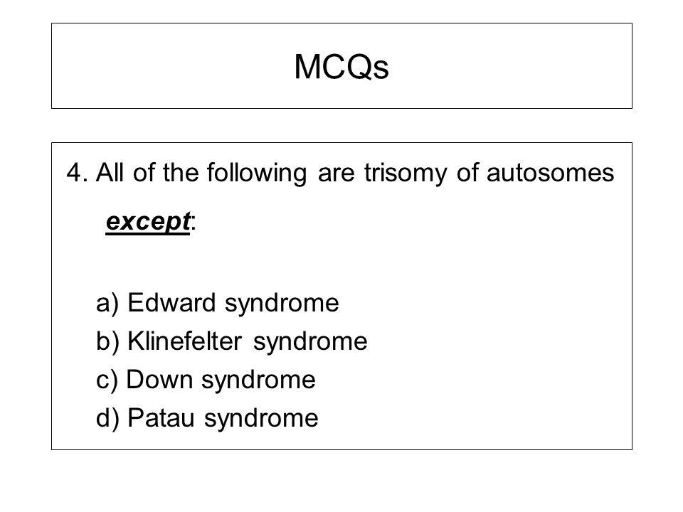 MCQs 4.