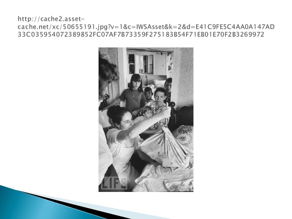http://cache2. asset-cache. net/xc/50655191. jpg