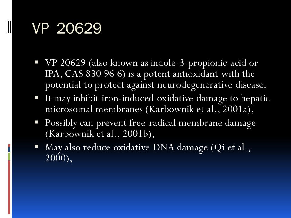 VP 20629