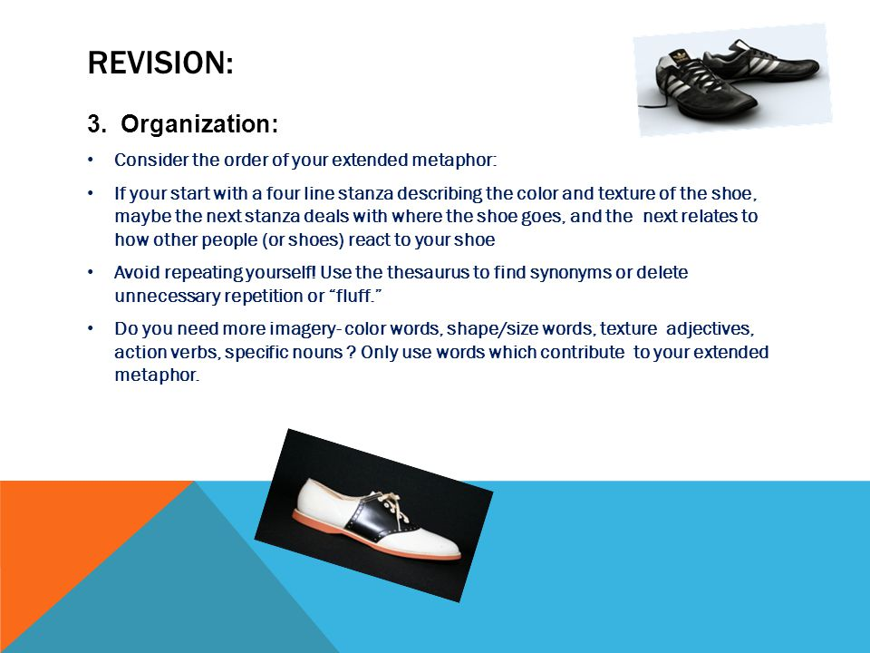 Revision: 3. Organization: