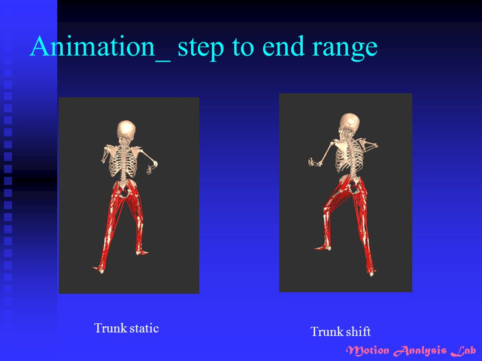 Animation_ step to end range