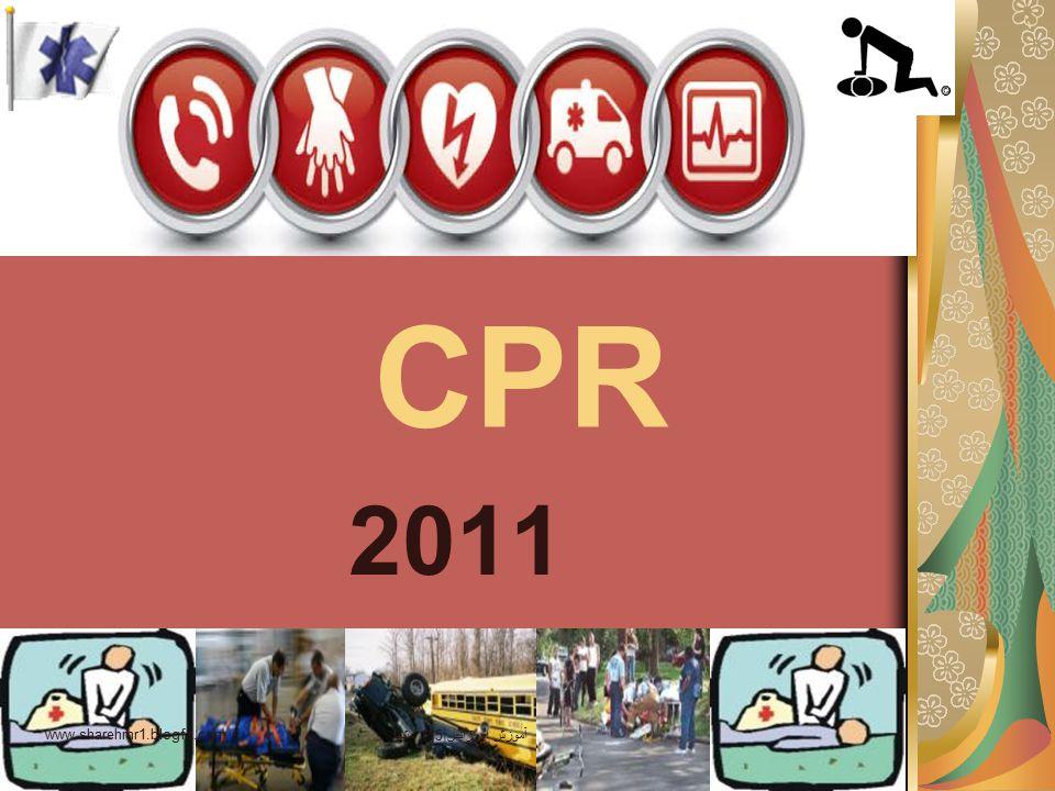 www.sharehmr1.blogfa.com 2011