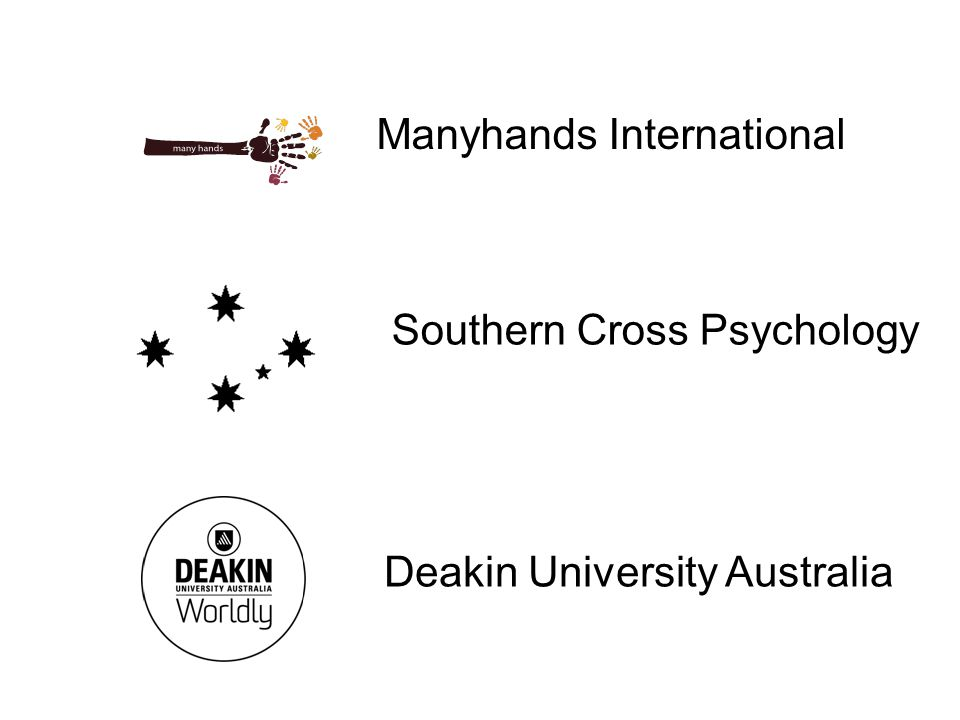 Manyhands International