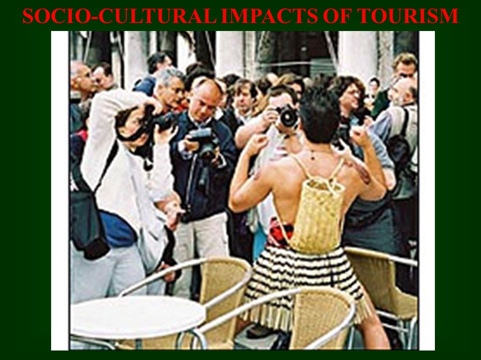 "socio cultural impact of tourism 394 economic, socio-cultural and physical impacts of tourism (a case study of elephanta caves, matheran hill station, janjira fort and pali""s shri ballaleshwar ganesha."