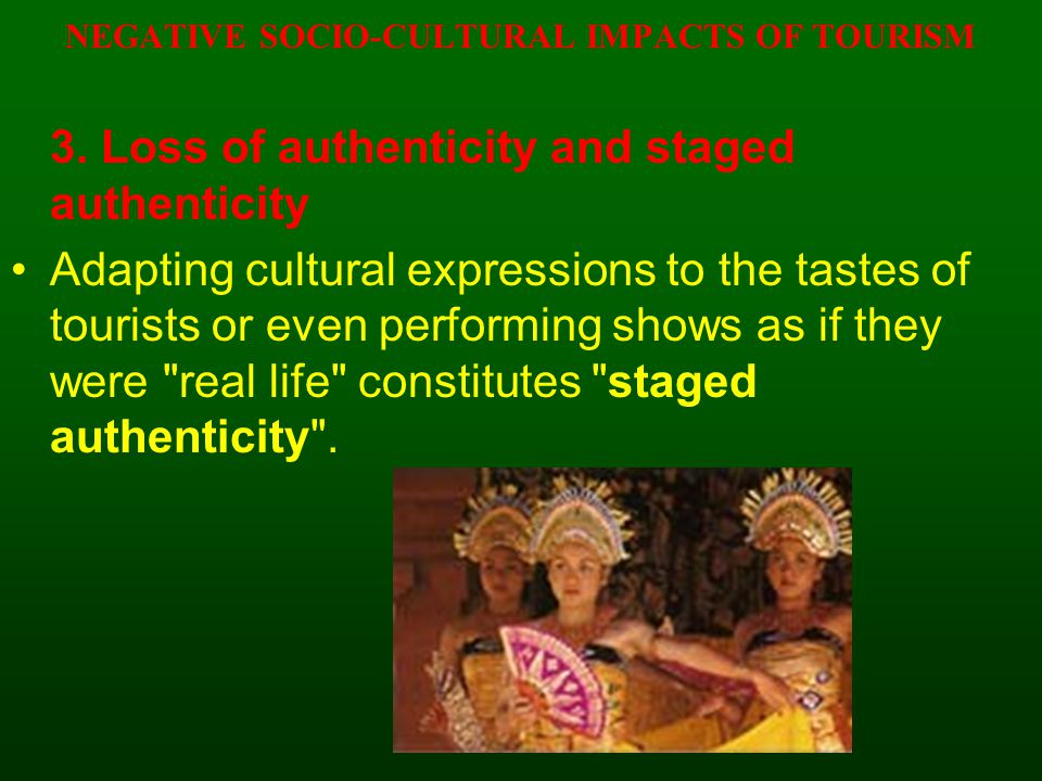 socio cultural presentation Socio-cultural construction of the self: effects of voluntary settlement, public self-presentation, and cultural norms for public behavior by.