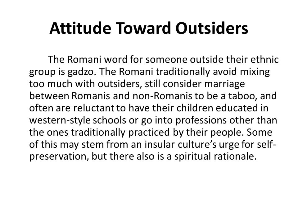 understanding of culture and culture attitude towards outsiders 0:37than they do with outsiders  0:44you really should have an understanding  of them both  1:43we can compare culture to the software of our phone.