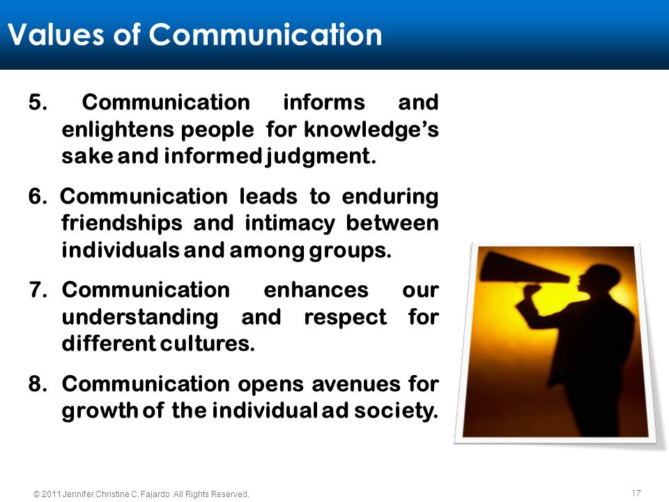 the nature of communication The nature of communication 1 the nature of communicationann melord s serohijos 2 what is communication communication is a process by which people send messages or exchange ideas or thoughts with one another in a verbal or non-verbal manner 3.