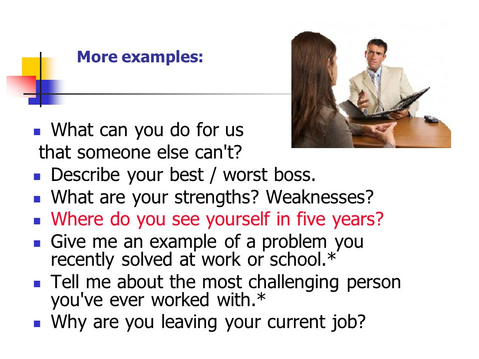 describe yourself what are your strengths The objective of this article is to help you prepare and answer one of the trickiest questions in an hr interview,ie what are your strengths and weaknessesthe interviewer doesn't expect.
