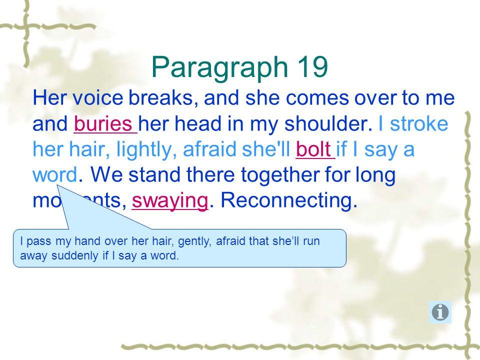 Paragraph 19