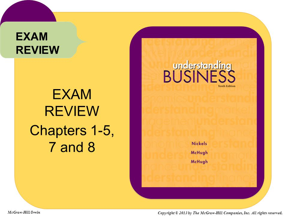 microeconomics quiz review Chapter outlines from barron's ap microeconomics/macroeconomics, 4th edition to help you review what you've read, chapter-by-chapter use this information to ace your ap microeconomics quizzes and tests chapter 2: the discipline of economics chapter 3: economic systems.