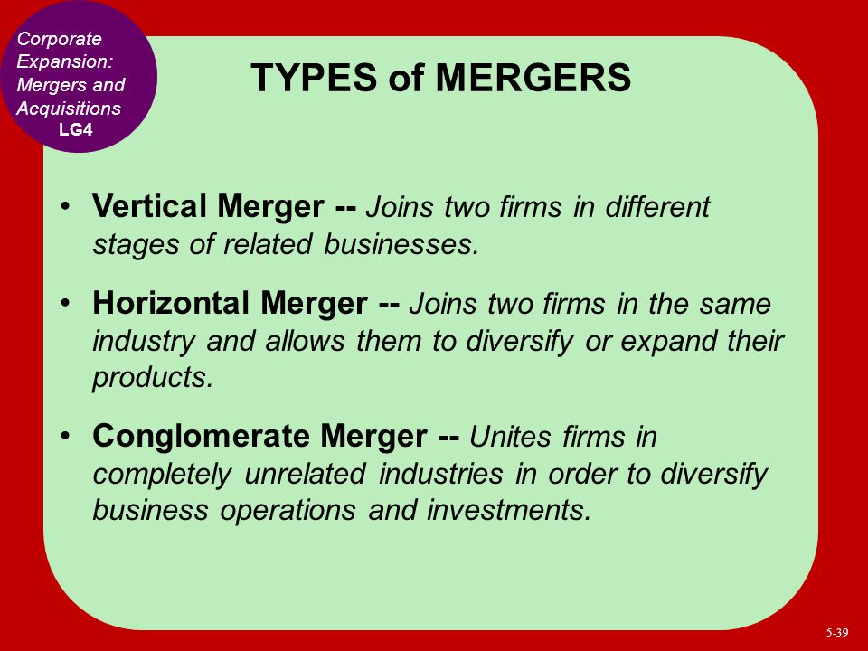 Economic: Monopoly and Vertical Merger Essay Sample