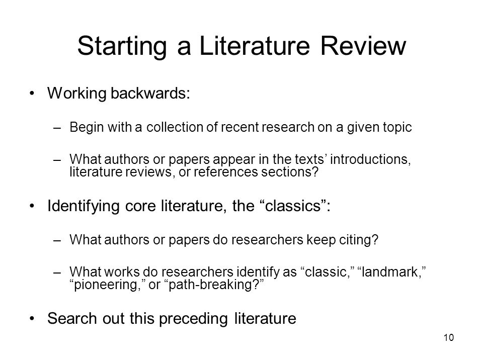 writing review of literature research paper Get expert answers to your questions in academic writing, articles, research paper writing and review and more on researchgate, the professional network for scientists.