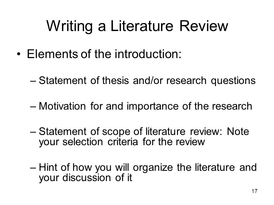 essay papers writing samples for college