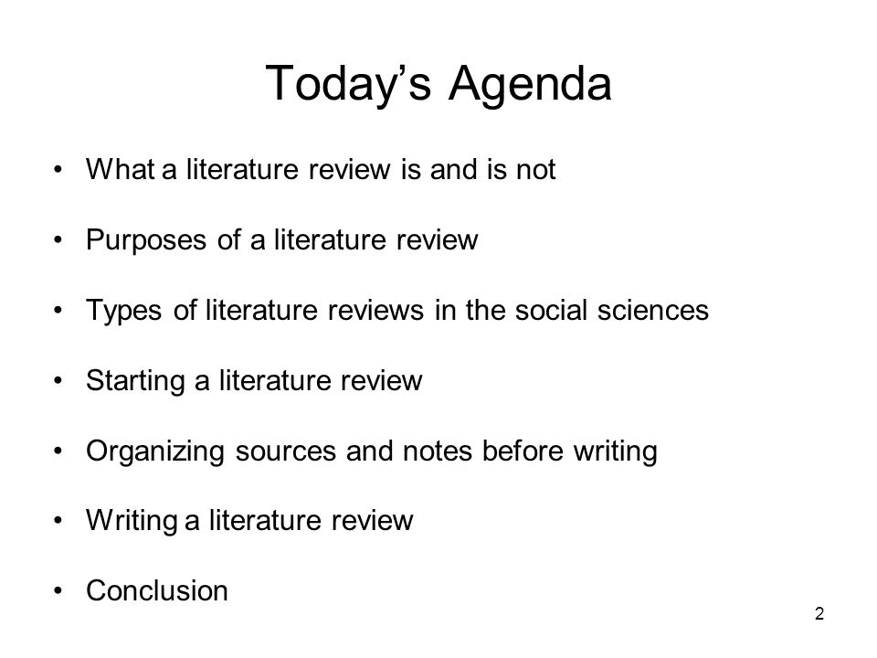 what is literature 6 essay