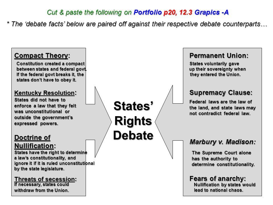 Cut & paste the following on Portfolio p20, 12.3 Grapics -A