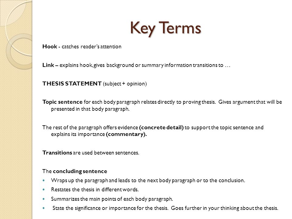 Write A Good Thesis Statement For An Essay Some Samples Of Expository Essay Topics Millicent Rogers Museum Some  Samples Of Expository Essay Topics Millicent Thesis For A Persuasive Essay also Health Essay Beauty Pageant Research Paper Outline College Admission Essay  An Essay On Health