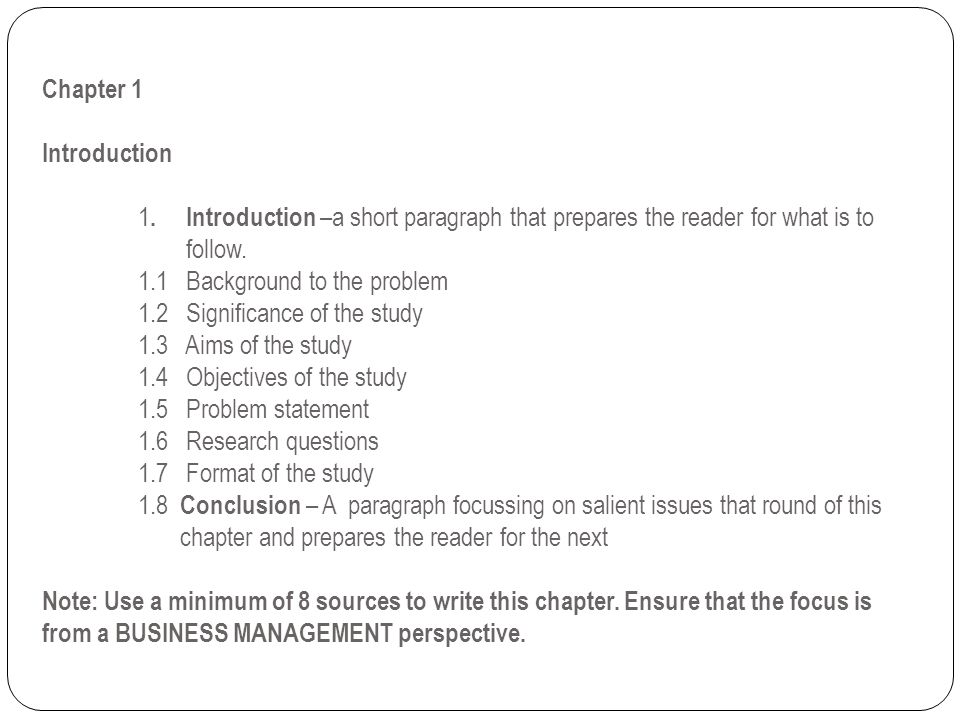 dissertation chapter 4 contents Free pdf ebooks (user's guide, manuals, sheets) about dissertation chapter 4 contents ready for download.