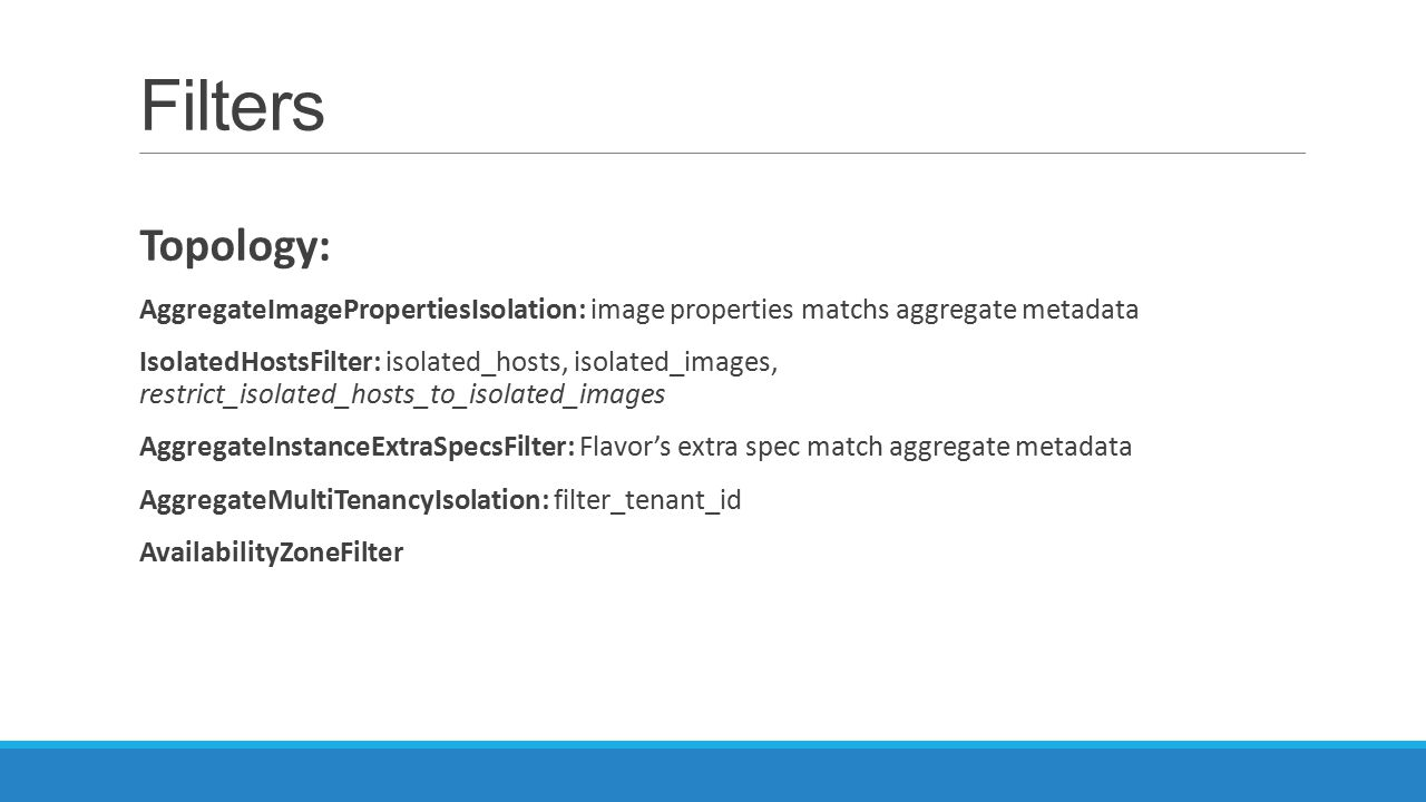 Filters Topology: AggregateImagePropertiesIsolation: image properties matchs aggregate metadata.