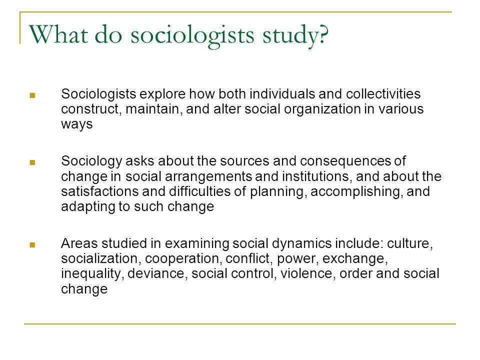 Sociology of gender - Wikipedia