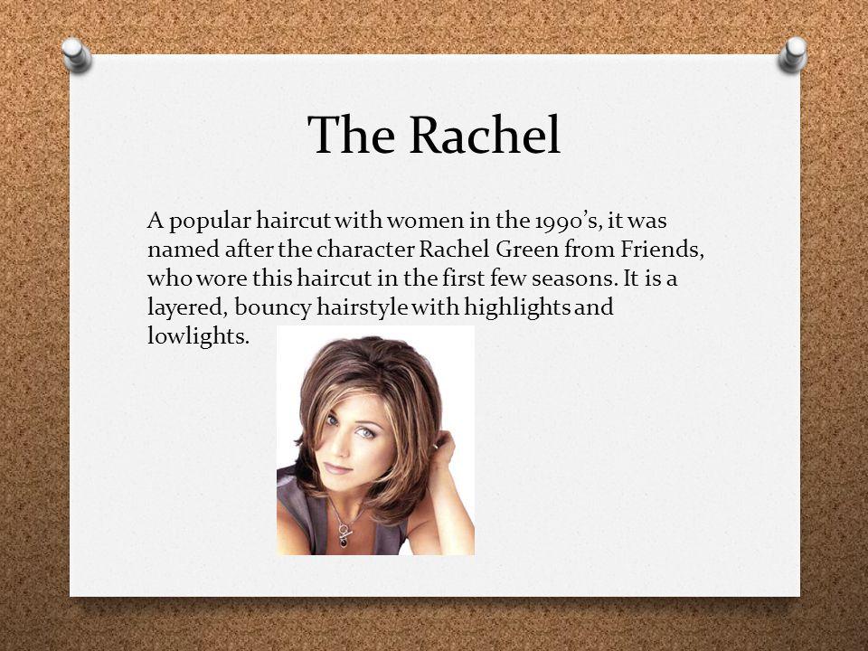 The Rachel