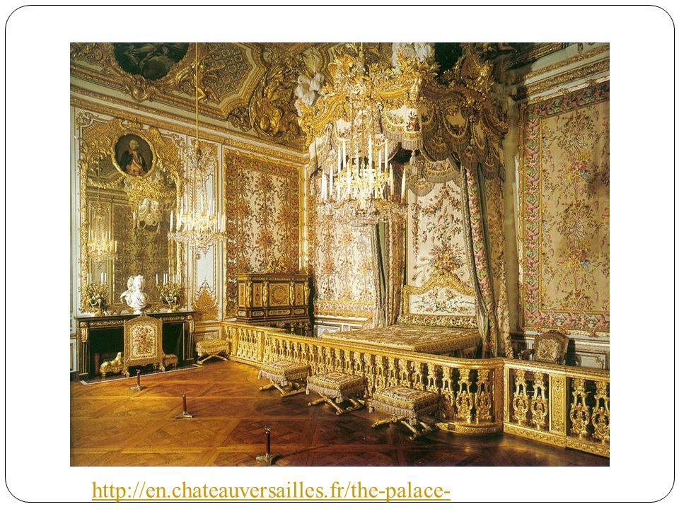 http://en.chateauversailles.fr/the-palace-