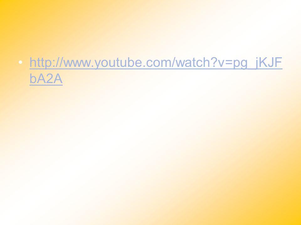 http://www.youtube.com/watch v=pg_jKJFbA2A