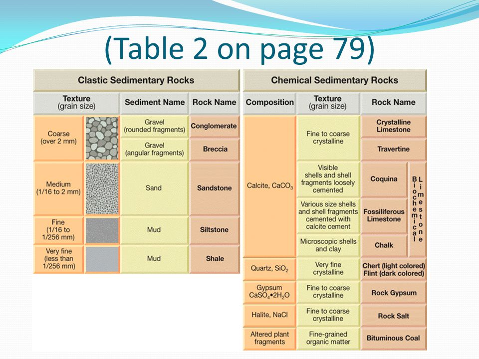 (Table 2 on page 79)