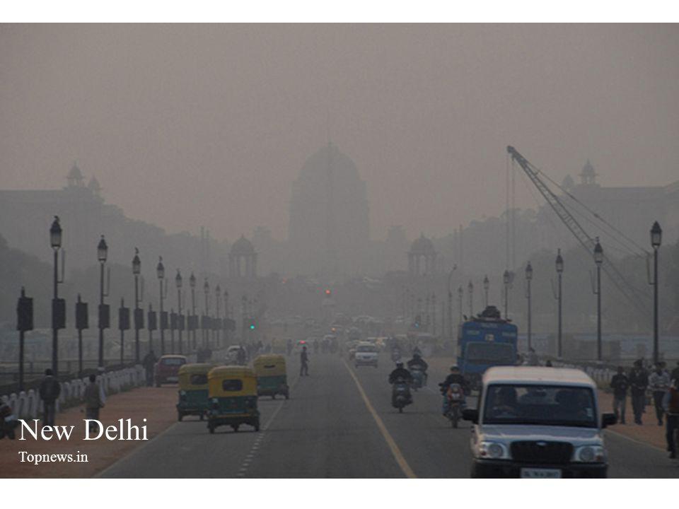 New Delhi Sao Paulo Topnews.in