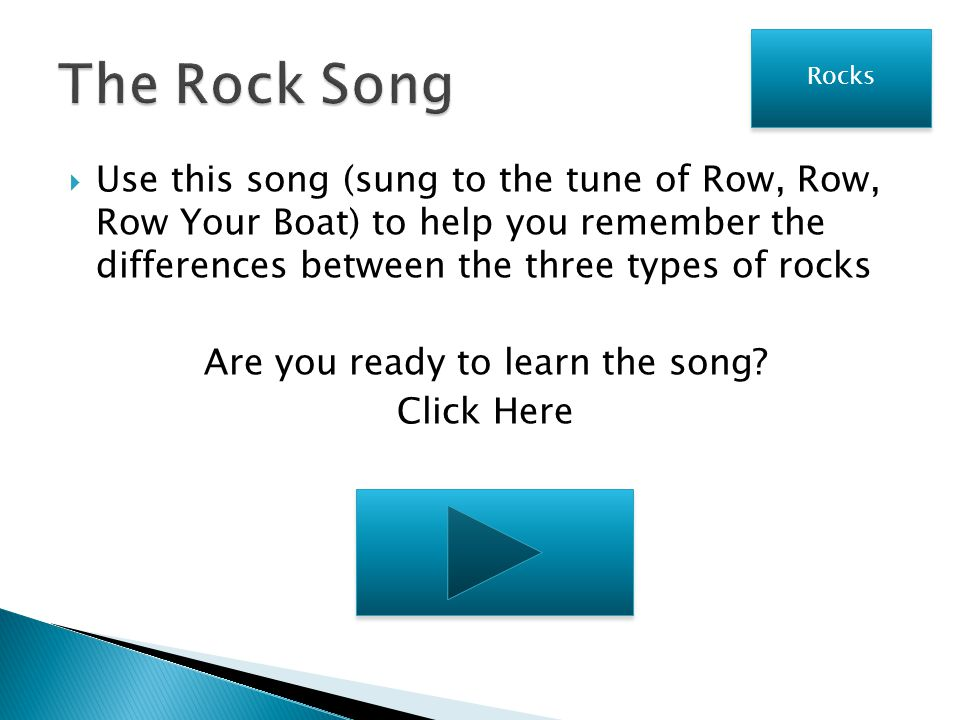 Are you ready to learn the song