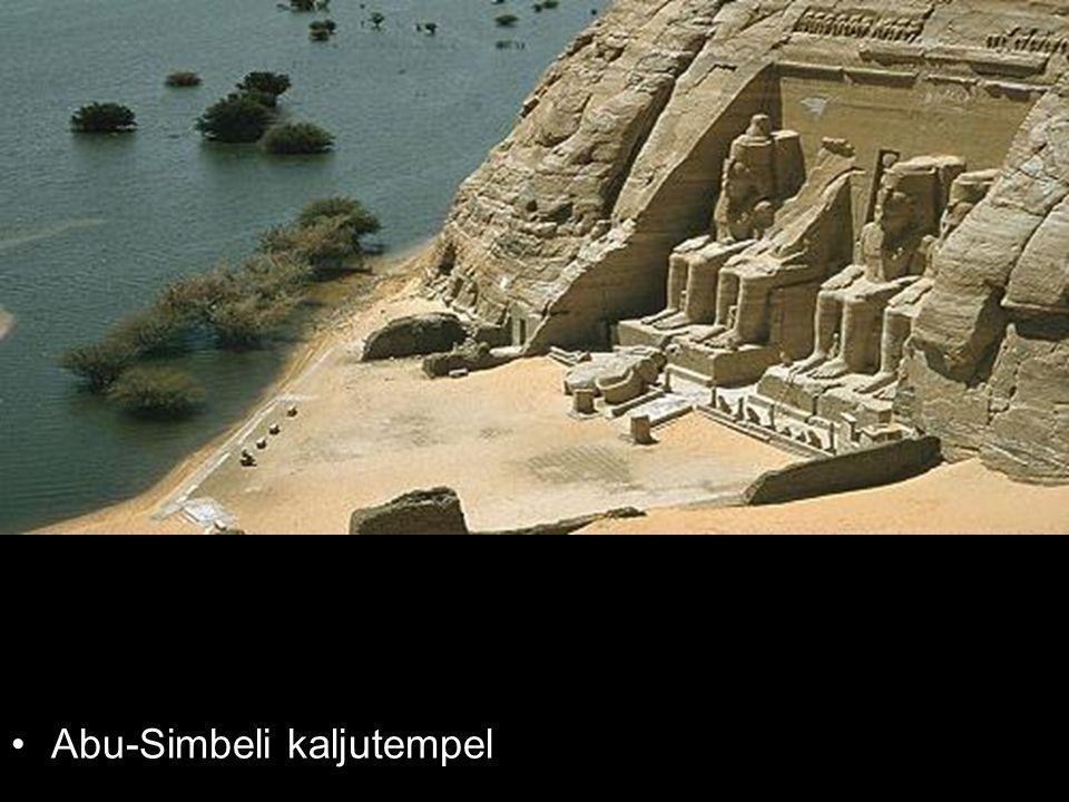tempel abu simbel hochtief